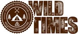 Wild Times Magazine