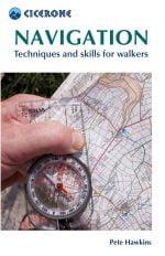 Navigation 2nd edition